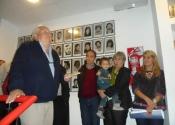 Homenaje a Alfredo Eduardo Catalá