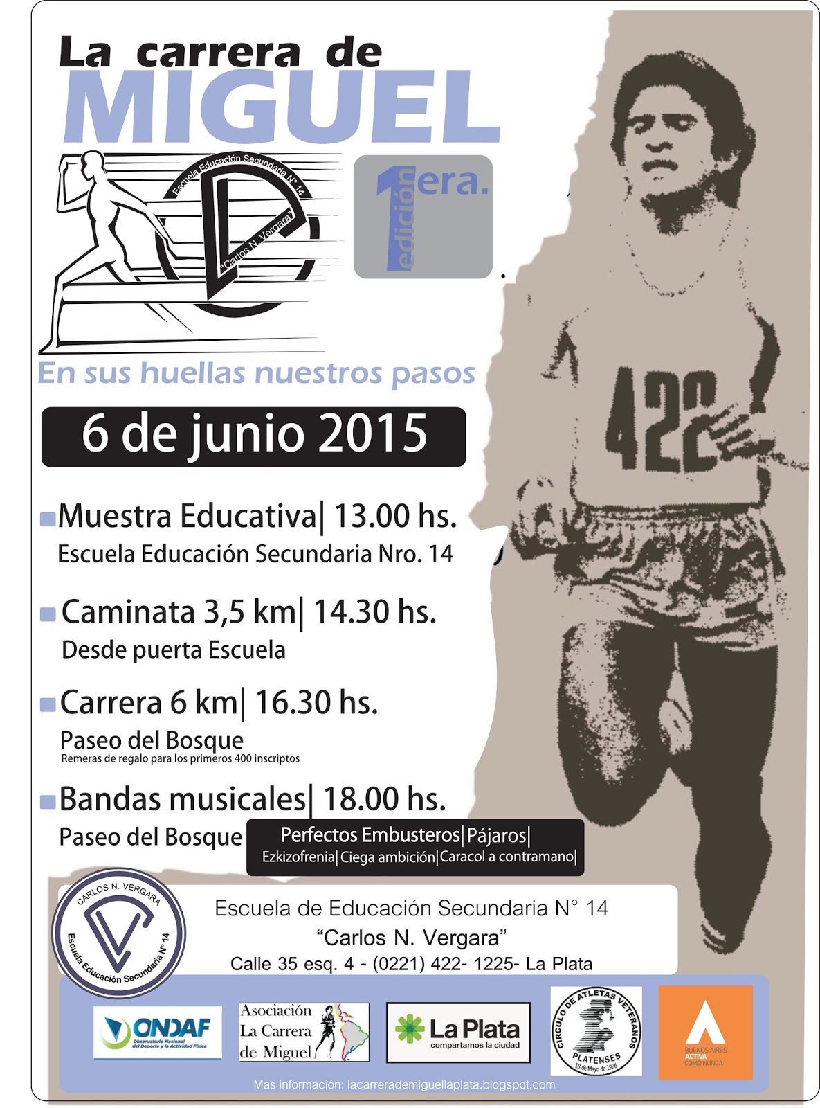Afiche-Miguel