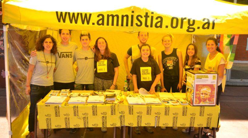 AmnistiaBSAS