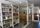 Inscripción a la Biblioteca para ingresantes 2017