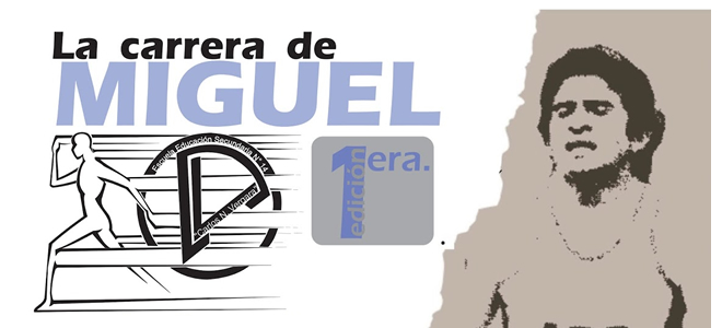 CarreraDeMiguel