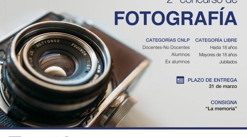 Concurso-de-fotografia