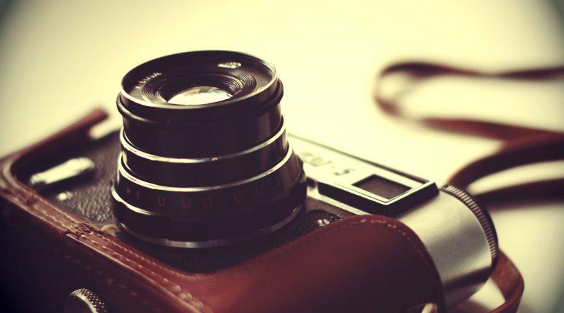 ConcursoDeFotografia