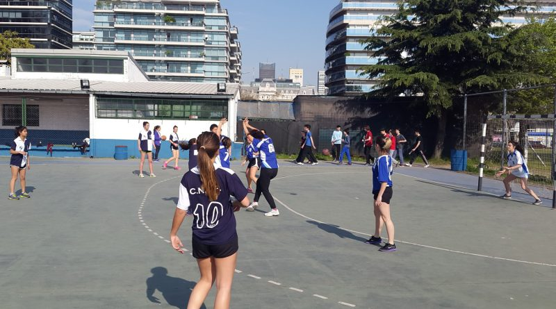 EncuentroDeportivo2