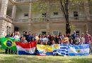 Latinoamérica celebra los 100 años de la Reforma