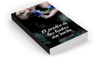 JardinDeLasHadas - Colegio Nacional \