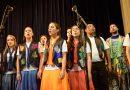 Convocatoria para el Coro del Colegio Nacional