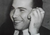 Federico Carlos Ciappa