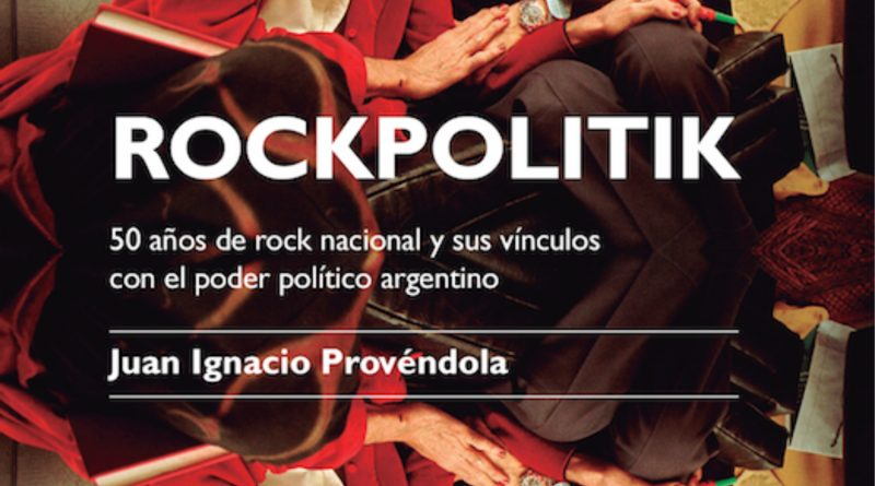 RockPolitik_Tapa