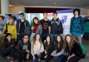 Por segundo año consecutivo, el Colegio participa en la Semana de la Tierra