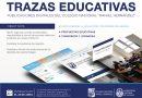 Convocatoria para publicar en Trazas Educativas