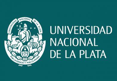 Comunicado ante el ingreso de la fuerza pública en la UNJu