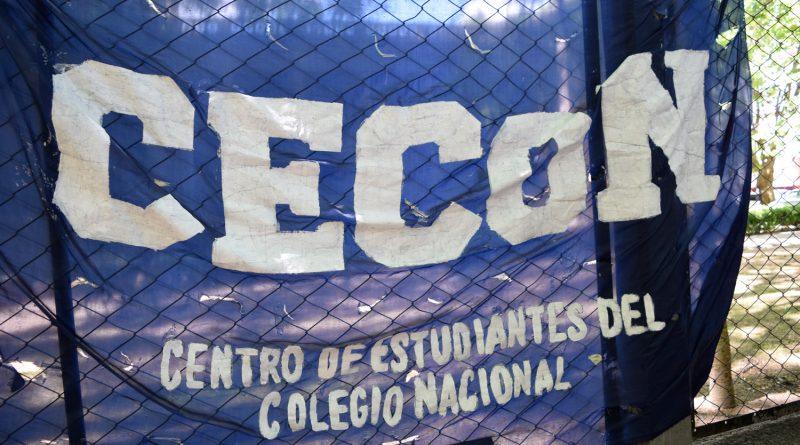 banderaCecon