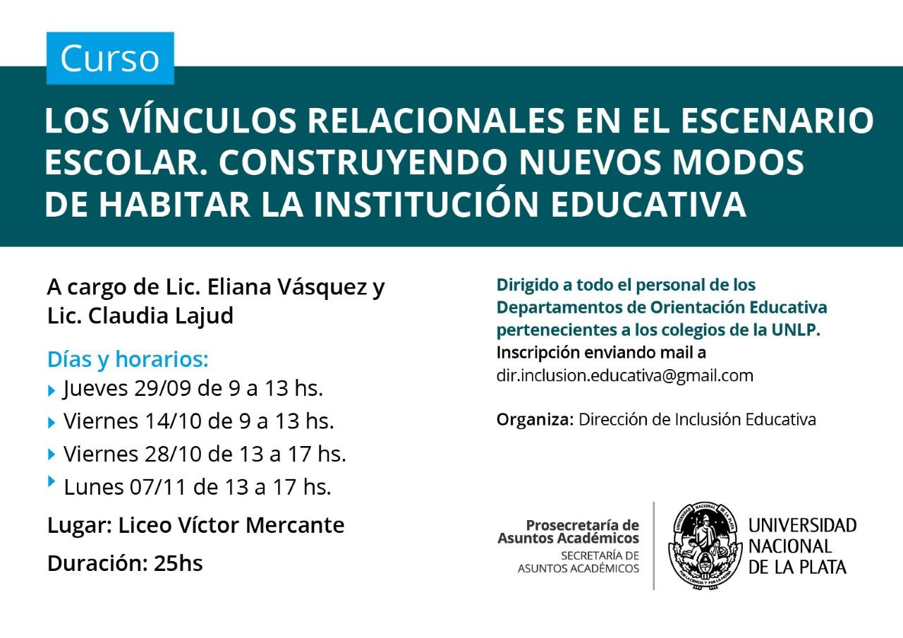 Curso fortalecimiento de pr cticas docentes for Curso concurso docente 2016