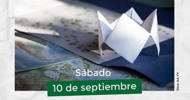 XXV Jornadas Nacionales de Carteles