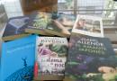 """¡Llegaron nuevos libros a la Biblioteca """"Sergio Karakachoff""""!"""