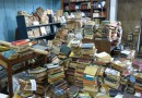 Se donaron más de 1000 libros