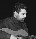 Roberto Marcalain