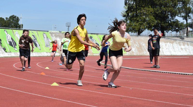 torneo-de-atletismo