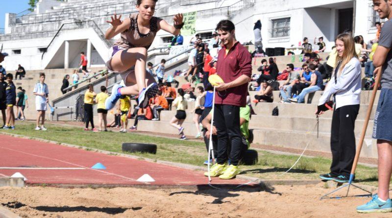 torneo-de-atletismo-2