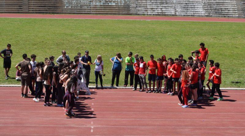 torneo-de-atletismo-4