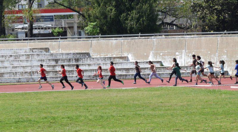 torneo-de-atletismo-6
